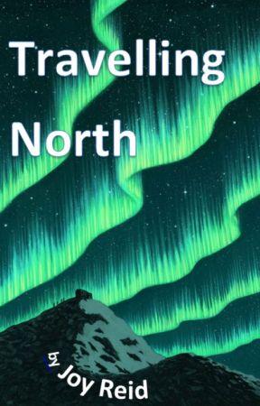 Travelling North by joy_reid
