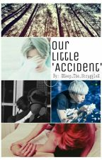 Our Little 'Accident' |Baekyeol <3 by XKeep_The_StruggleX