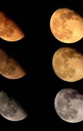 Capítulo 4 Los relatos de las noches más obscuras (El Cuartel de Liang) by julietearth