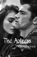 The Actress by youngers