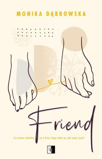 Friend | A.I