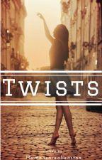 Twists by Mennaibrahim199