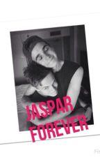 JASPAR FOREVER by gracie_casperlee