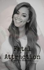 Fatal Attraction by ayeshebad__