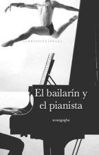 El bailarín y el pianista {l.s} by louislittletummy