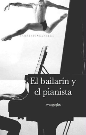 El bailarín y el pianista {l.s}