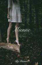 Mienne by Otessa
