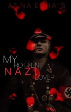 My Rotten Nazi Lover (boyXman) by InAllActuality