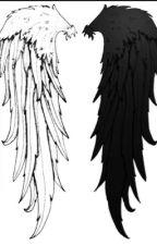 Wings by Kyomi-di-Angelo