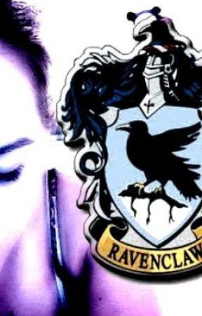 Ravenclaw's Unwanted by EmeliaLakewood