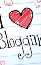 Vlog Starter by VloggerGirly