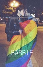 Barbie | ziam by ausdemmeer