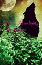 Shining MoonLights by Marmusic29