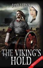The Viking's Hold (La Poigne du Viking) Français by JVernis