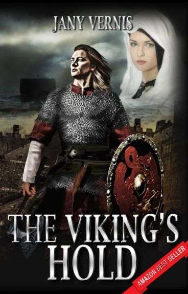 The Viking's Hold (La Poigne du Viking) Français by JVernis