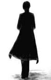New Memories: A Ghost Hunt Fan-Fic by darkgenius2003