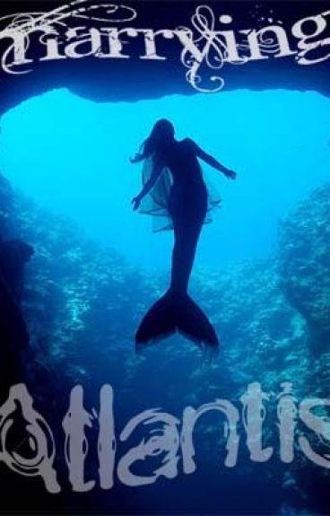 Marrying Atlantis