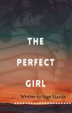The Perfect Girl For The Albino Girl  by sam_sam16