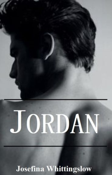 Jordan [Libro #1 & #2]