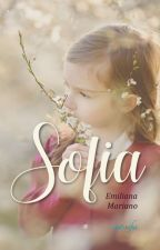 Sofia by EmilianaMariano