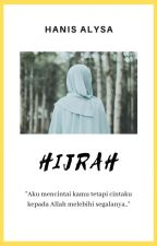 Hijrah (Completed) by hanisalysa