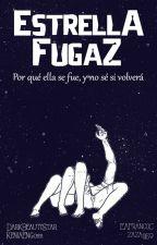 Estrella Fugaz by TP1y1PT