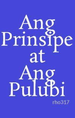Ang Prinsipe at Ang Pulubi