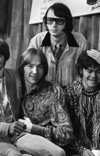 Monkee Love by LaurenMontera