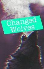 Changed Wolves » ||Mashton, Muke, Malum|| by AyejayIssues