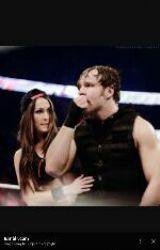 Nikki and Dean love me by NowImASurvivor