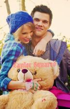 Taylor squared by TippaHwang