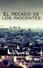 El pecado de los inocentes by PandiCornia26