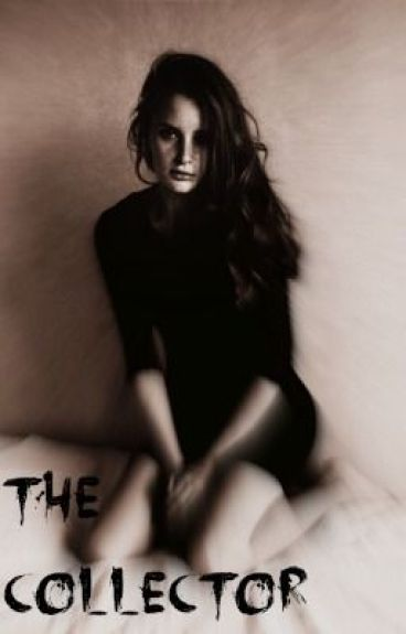 The Collector (A Janoskians Fanfic) by arielmalcolm1