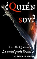 ¿Quién soy? by lizeth_dark09