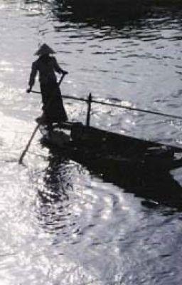 Đọc truyện Người lái đò sông Đà - Nguyễn Tuân