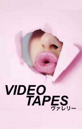 video tapes + hs
