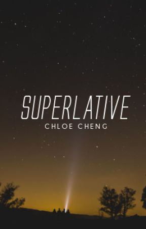 Superlative by cityscape