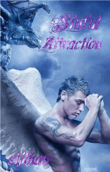 Sinful Attraction