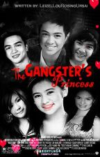 The Gangster's Princess by FromLouWithLove