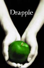 DRAPPLE by strangeamatic