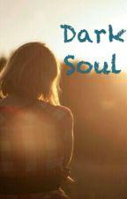 Dark Soul by apoorva2694