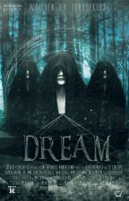 Dream {VampireAcademy} Short story by Yasuko-san