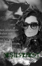 YEŞİLPEREST by yesilperest