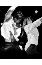I WANT HER (Sehun Hayoung) by oh_surong