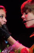 Justin Bieber tomber amoureux d'une fille normal by zizou2365
