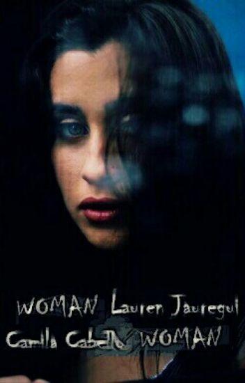 Woman, Woman