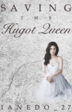 Saving The Hugot Queen by Ianedo_27