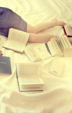 Best romance  books so far on wattpad by tatou123
