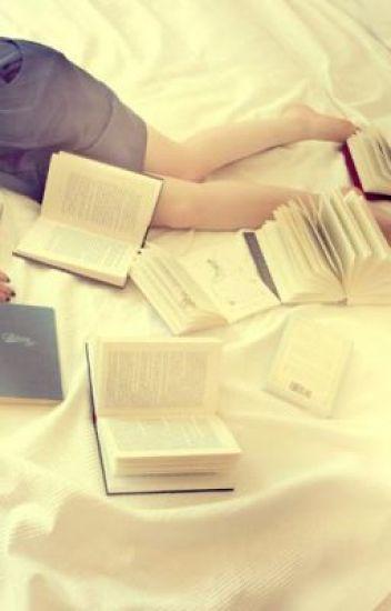 Best romance  books so far on wattpad