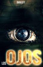 Los ojos by ovolo77